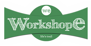 Logo workshope