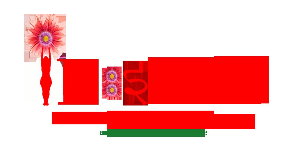 Logo IDECC